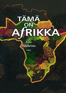 afrikka_etukansi_300